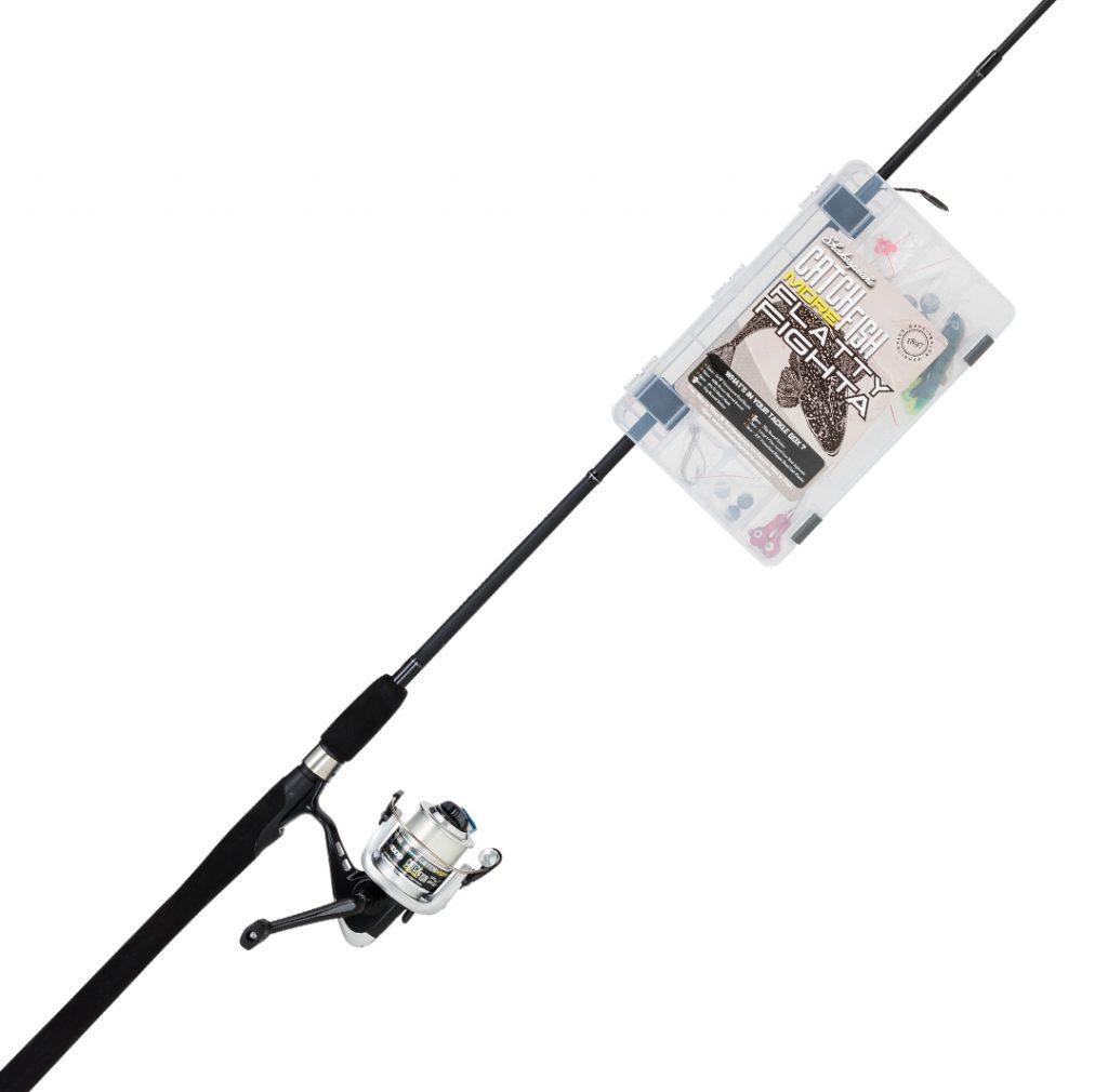 Shakespeare – Fishing Gear & Supplies
