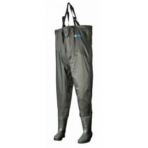 Shakespeare PVC Chest Wader